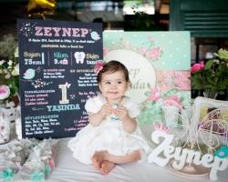 WebSite_0823_Zeynep_0577